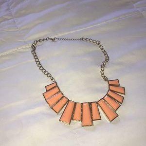 Accessories - Statement Piece Necklace